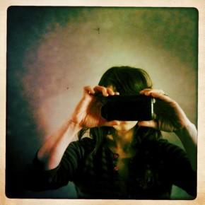 The Photographic Image - The Photographic Medium
